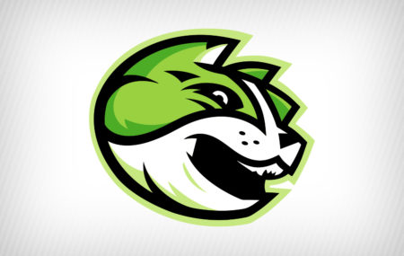 Demo Dogs Logo